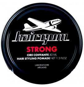 CERA HAIRGUM STRONG WAX 40ML