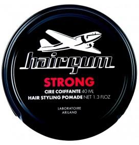 CERA HAIRGUM STRONG WAX 40ML