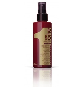 MULTITRATAMIENTO UNIQ ONE 150ml