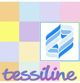 CAPAS DESECHABLES BLANCAS 30unid TESSILINE