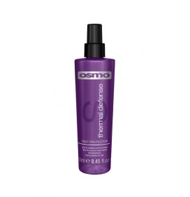 PROTECTOR TÉRMICO THERMAL DEFENSE 250ml OSMO