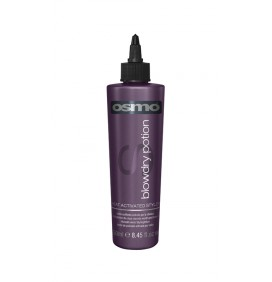 CREMA DE PEINADO BLOWDRY POTION 250ml OSMO