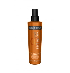 SPRAY DE MAR MATT SEA 250ml OSMO