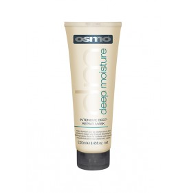 MASCARILLA INTENSIVE DEEP REPAIR 250ml OSMO
