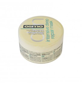 MASCARILLA INTENSIVE DEEP REPAIR 100ml OSMO