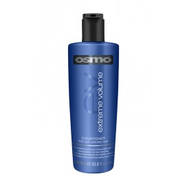 ACONDICIONADOR EXTREME VOLUME 1000ml OSMO