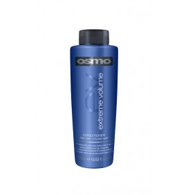 ACONDICIONADOR EXTREME VOLUME 350ml OSMO