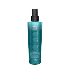 ACONDICIONADOR DEEP MOISTURISING HAIR REPAIR 250ml. OSMO