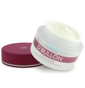 CREMA MATIFICANTE 50ml. D'BULLÓN