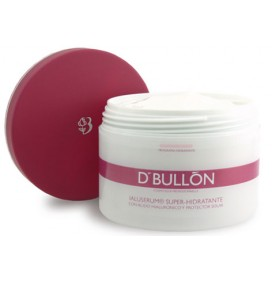 IALUSERUM SUPER-HIDRATANTE 50ml. D'BULLÓN