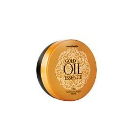 MASCARILLA GOLD OIL 200ml MONTIBELLO