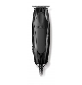 MAQUINA DE CORTE T-OUTLINER RT-1 BLACK ANDIS