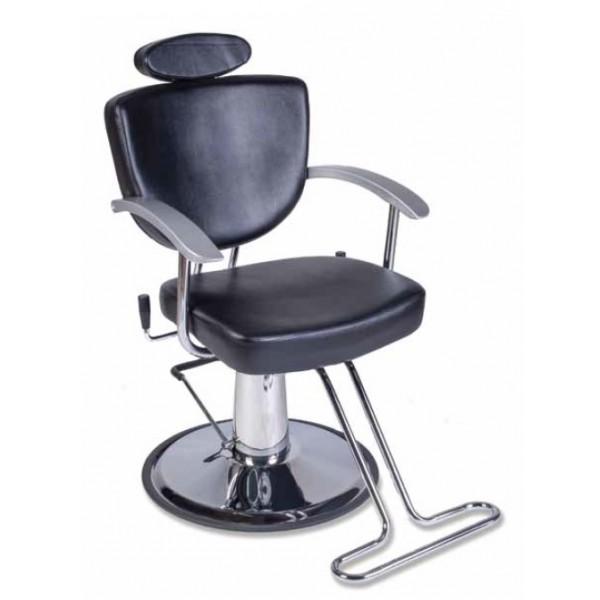 Sillon peluqueria estetic fersan - Sillon de espera para peluqueria ...