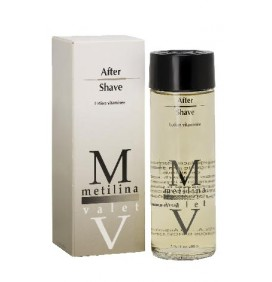 AFTER SHAVE METILINA VALET 200ml.