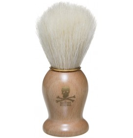 BROCHA DE AFEITAR DOUBLOON BRUSH BLUEBEARDS REVENGE