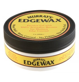 POMADA/GEL MURRAY'S EDGEWAX