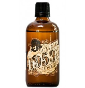 AFTER SHAVE 1959 SCHMIERE 100ml.