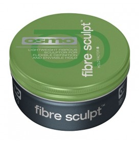 CERA FIBRE SCULPT 100ml OSMO