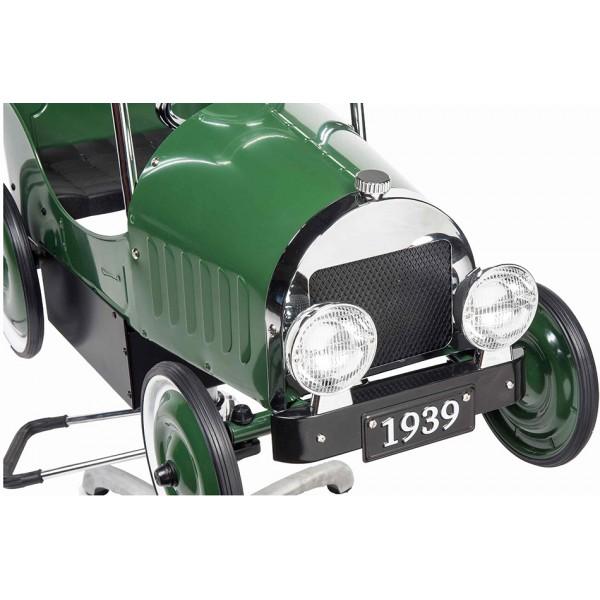 Asiento carrito para ni os bbc drive for Asientos infantiles coche