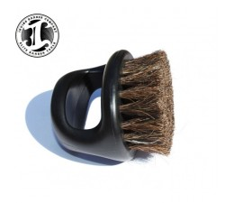 CEPILLO SUAVE PARA FADE KNUCKLE BRUSH IRVING COMPANY
