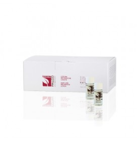 PALCO ENERGIZING AMPOULES/ VIALS FOR ANTI-HAIRLOSS