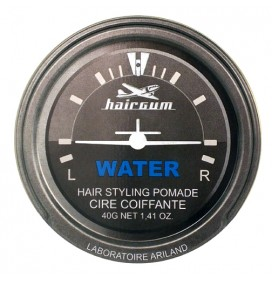 POMADA HAIRGUM WATERBASED 40GR