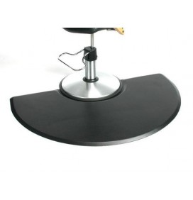 SPECIAL ANTI-FATIGUE CIRCULAR MAT