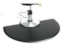 ALFOMBRILLA ESPECIAL ANTIFATIGA BLACK MAT CIRCULAR