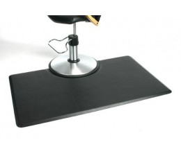 ALFOMBRILLA ESPECIAL ANTIFATIGA BLACK MAT RECTANGULAR