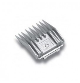 GLIDE COMB 3MM (1) FOR ANDIS CLIPPERS