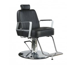 SILLON BARBERO EASYONE ECO