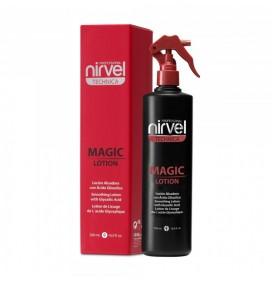 NIRVEL MAGIC LOTION 500ML