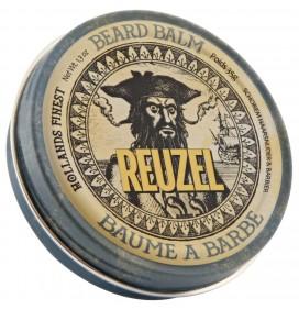 BALSAMO BEARD BALM REUZEL