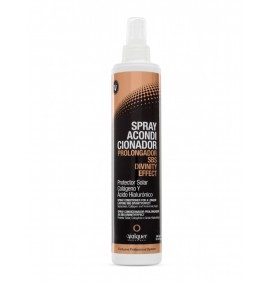 SPRAY ACONDICIONADOR PROLONGADOR SBS VALQUER 300ml