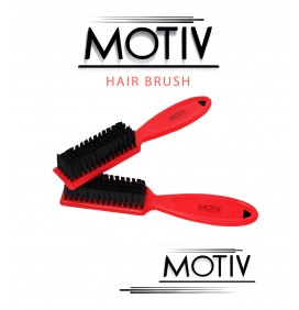 SET 2 CEPILLOS FADE BRUSH MOTIV PRO
