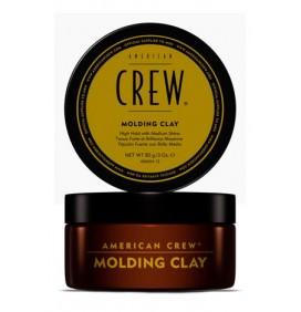 ARCILLA MOLDING CLAY AMERICAN CREW