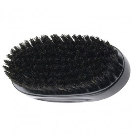 THE DIANE SOFT BRISTLE BRUSH