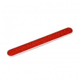 LIMA RED MYLAR BOARD 80/80 THE EDGE