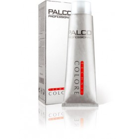 TINTE TECHNIC COLORE 150ml PALCO PROFESSIONAL