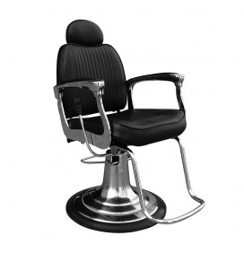 SILLON BARBERO TRADITIONAL