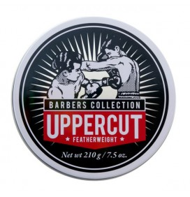 UPPERCUT DELUXE POMADE 300mg