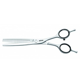 "JAGUAR OCEAN 6"" THINNING SCISSORS"
