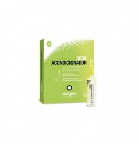 SEDA ACONDICIONADORA 12 AMP VALQUER R-21301