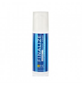 POWER CREAM FINALIZE 150ML HC