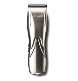 ADJUSTABLE BLADE CLIPPER SUPRA LI 5 ANDIS
