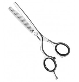 THINNING SCISSORS CJ40 PLUS LEFTY JAGUAR