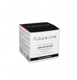 FUTURE LINE BLEACHING POWDER 500gr