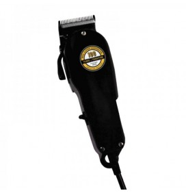 100 YEAR ANNIVERSARY CLIPPER WAHL