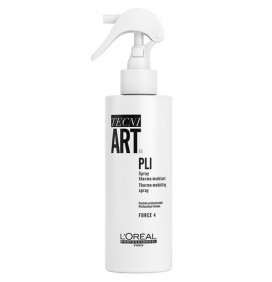 PLI SPRAY FIJADOR TECNI.ART