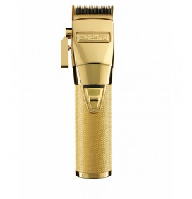 MAQUINA CORTE GOLD FX BABYLISS PRO